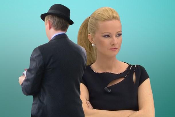 'Fenomen', Star TV'de ekranlara dönüyor! Müge Anlı'ya rakip olacak!