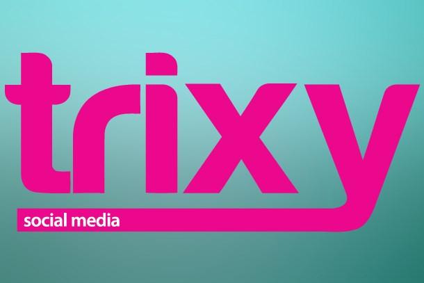 Trixy Medya 5. yılını kutluyor!