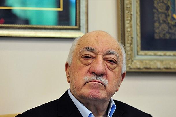 Google, Fetullah Gülen'in ölüm tarihini yayınladı!