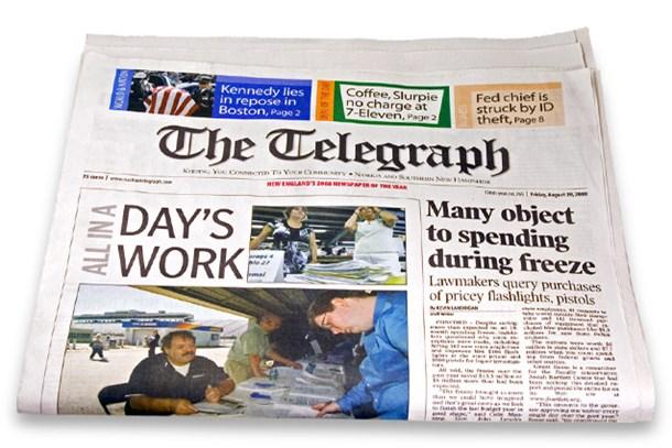 Telegraph Dick Advocaat'ı o fotoğrafla vurdu: Bu kadar utanılacak duruma düşmemişti!