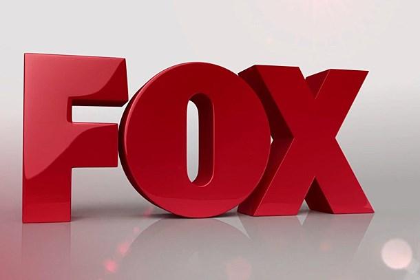 Fox Tv dizisi final bölümüyle ekranlara veda etti!