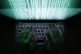 DDoS saldırısı nedeniyle Twitter'a erişimde sorun yaşanıyor