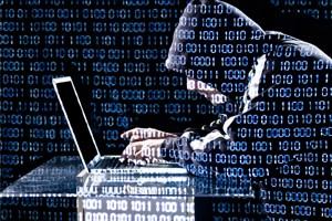 Dev siber saldırı için BTK'dan açıklama!