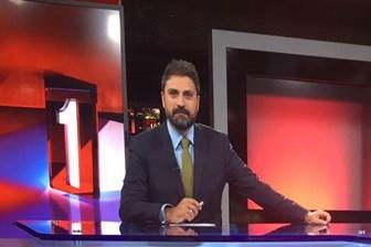 Erhan Çelik'in 'Gülben hasreti' ağır bastı, TRT tarihinde bir ilke imza attı! (Medyaradar/Özel)