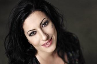 Şarkıcı Gülay'dan şok itiraf:
