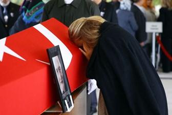 Gazeteci Altemur Kılıç son yolculuğuna uğurlandı