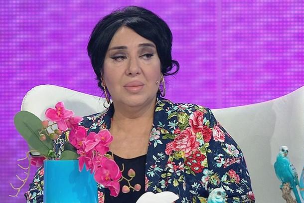 Nur Yerlitaş'tan şok karar! Artık bırakıyor!