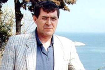 Öldürülen gazeteci Haydar Meriç'in kardeşi: 'Fethullah Gülen'le ilgili bombayı patlatıyorum' demişti!