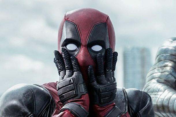 'Deadpool 2'de yönetmen krizi!