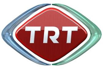 TRT'de büyük sürpriz! Bilim kurgu dizisi geliyor!