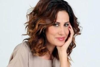 Hande Kazanova'nın yeni kanalı neresi oldu?