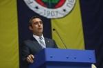 Ali Koç açıkladı: Fenerbahçe başkanlığına adayım!