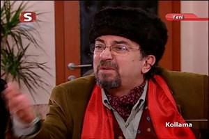 """""""Kollama'da 1 ay öncesinden MHP kaset skandalı iması"""""""