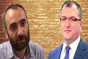 Hedefteki İsmail Saymaz Medyaradar'a konuştu, Cem Küçük'ü topa tuttu: Meczubun teki, acil tedavi edilmeli!