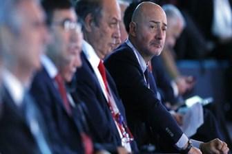 Kulislerde dolaşan flaş iddia! Ferit Şahenk Türk Telekom'u almak mı istiyor?