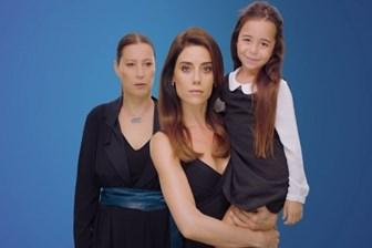 Star TV'nin yeni dizisi 'Anne' reyting yarışına kaçıncı sıradan giriş yaptı?
