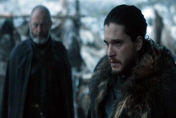 Game Of Thrones davasında karar çıktı!