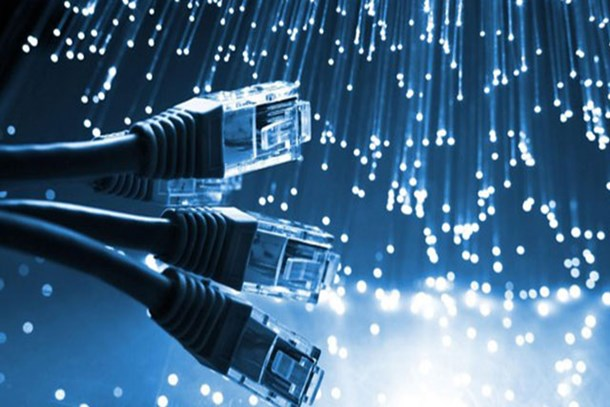 2 bölge, 11 il internete bağlanamıyor!