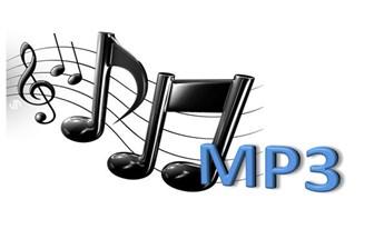 MP3 Hayatımıza Nasıl Girdi?
