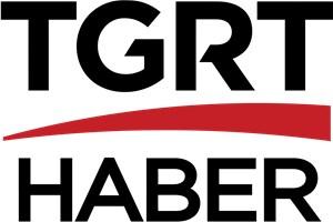TGRT Haber'de yeni yayın döneminde neler olacak? (Medyaradar/Özel)
