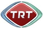 Ekran Kedisi haklı çıktı: TRT'nin o programı davalık oluyor!