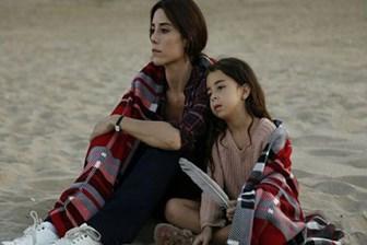 Milliyet yazarı sorunun cevabını verdi: Star TV'nin 'Anne'si Eşkıya'yı tahtından eder mi?