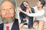 Posta Genel Yayın Yönetmeninden Canan Danyıldız'a: Kızım yanında başka kıyafet var mı?