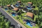 Concept Yapı Bodrum'un iletişim ajansı Ajanda Pr oldu!