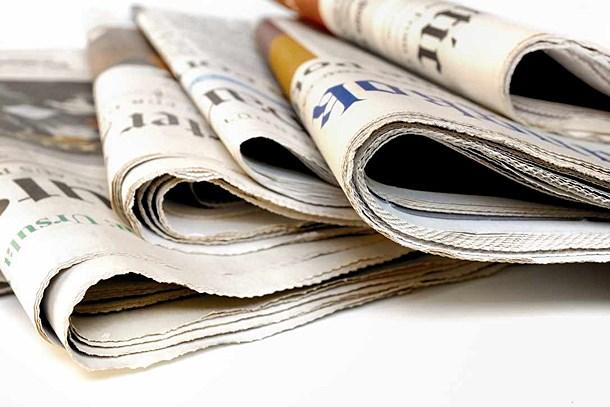 Cesur(!) röportajcısı Kerimcan'ı yatağa attı, Posta tirajlarda ne yaptı?