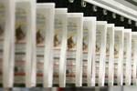 Gazete Habertürk'te büyük tiraj kaybı! En çok hangi gazete sattı?