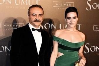 Sabah yazarı bombayı patlattı: Belçim Bilgin ve Yılmaz Erdoğan gizlice boşandı!