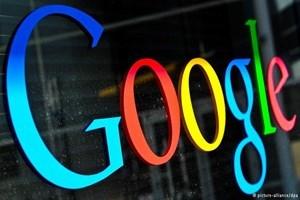 Google dev anlaşmadan vazgeçti