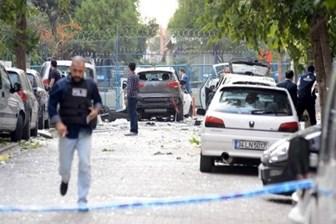 İstanbul Yenibosna'daki saldırıya yayın yasağı!