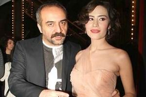 Eşi Belçim Bilgin'den boşandı mı? Yılmaz Erdoğan o iddiayı yanıtladı!