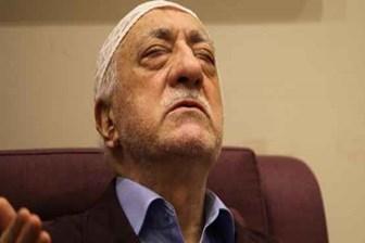 Ahmet Hakan yazdı: Fetullah Gülen'in son konuşmasındaki şifre...