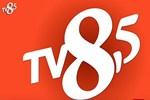 Bugün açılıyor! İşte Acun Ilıcalı'nın yeni kanalı TV8,5