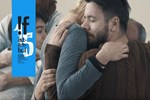 !f İstanbul'un reklam filmine Kristal Elma Ödülü!