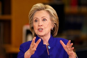 Wikileaks, Clinton belgelerini yayımladı!
