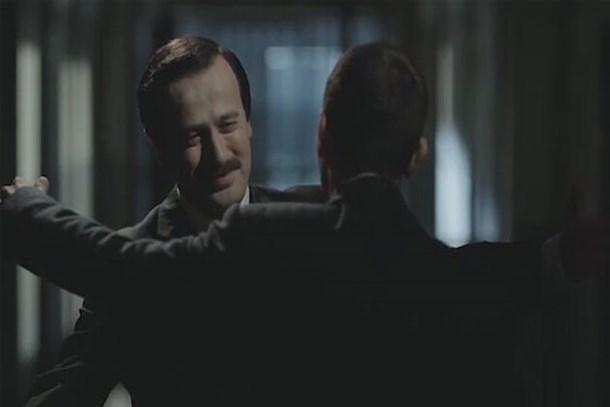 Erdoğan'ın hayatını anlatan 'Reis' filmi neden ertelendi?