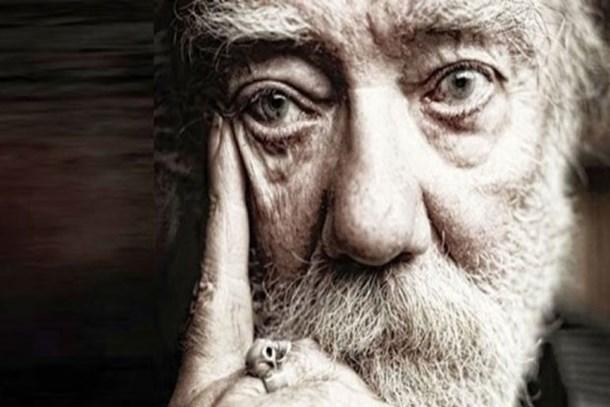 Türk sinemasının yaşayan tarihiydi! Ünlü yazar hayatını kaybetti!