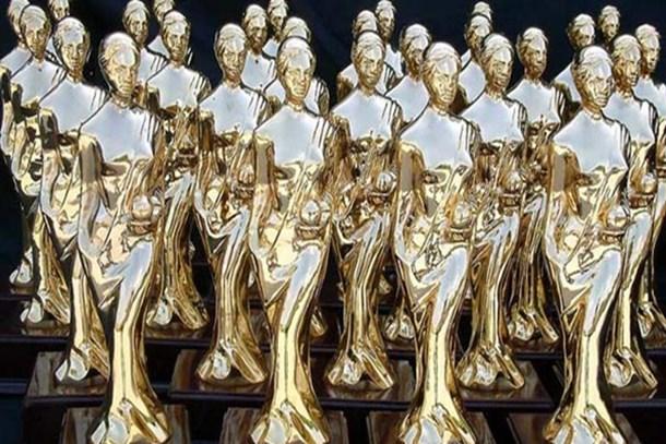 Türkiye'nin 'Oscar'ı 53. kez sahibini bulacak