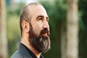'Allah De Ötesini Bırak' kitabının rekortmen yazarına boşanma davası