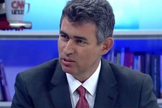 Metin Feyzioğlu'ndan çok konuşulacak Rüzgar Çetin yorumu!