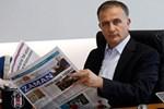 Zaman'ın eski yazarı Ekrem Dumanlı'yı anlattı: Hangi haberleri sansürlerdi?