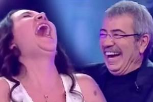 Kim Milyoner Olmak İster yarışmacısı kahkahaları geceye damga vurdu