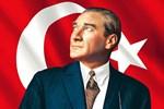 Yeni Akit yazarından 'provokatif' 10 Kasım yazısı: Atatürk yaptıklarının hesabını verecek!