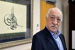 Star yazarından 'İdam' çıkışı: Hukuk idam edilmedikçe Fethullah Gülen asılamaz!