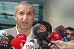 Akın Atalay Türkiye'ye döndü, gözaltına alındı!