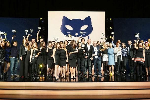 11. Felis Ödülleri sahiplerini buldu!