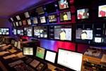 PKK'nın televizyon kanalına yasak kalktı